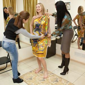 Ателье по пошиву одежды Русского