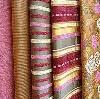 Магазины ткани в Русском
