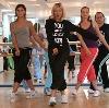 Школы танцев в Русском