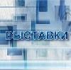 Выставки в Русском