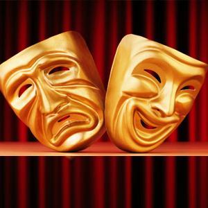 Театры Русского
